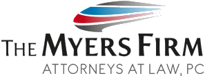 The Myers Law Firm